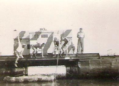 день рыбака новоазовск